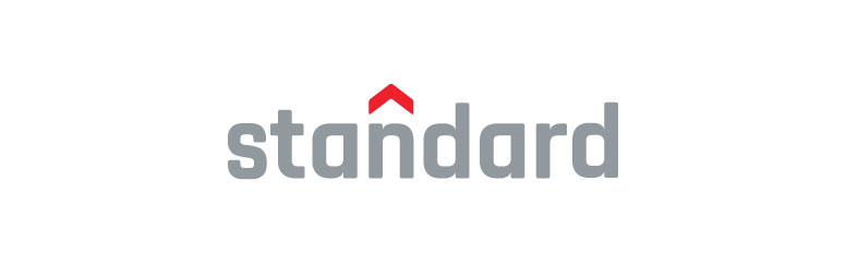 standard-industries-logo-776x243