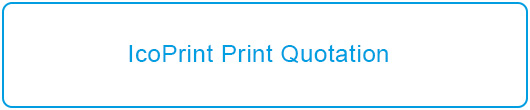 Icoprint Print Quotation